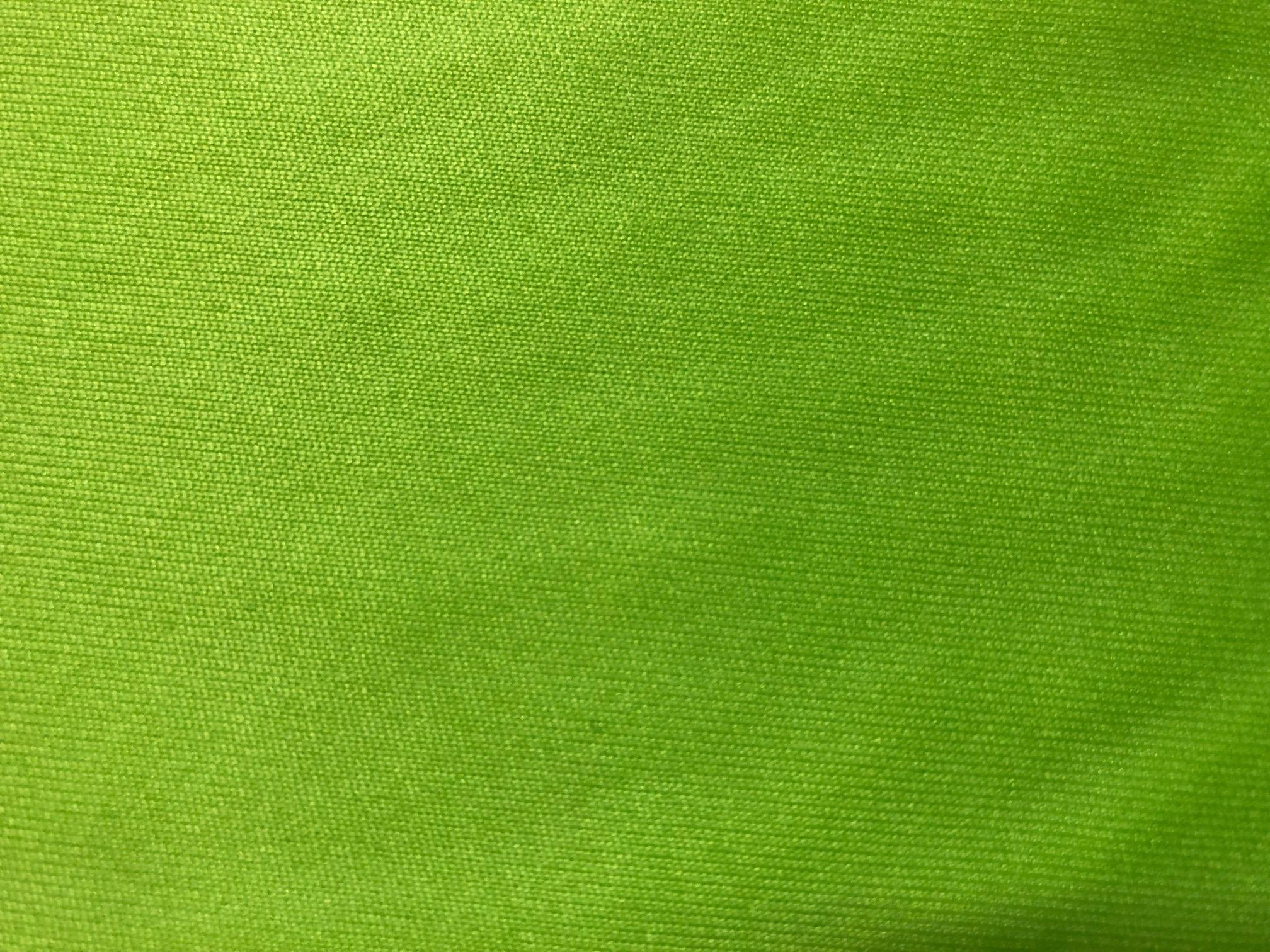 Lime Shirt Long Sleeve